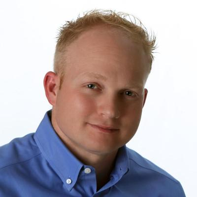 CLICK to visit Nathan Keiser's Realtor® Web Site