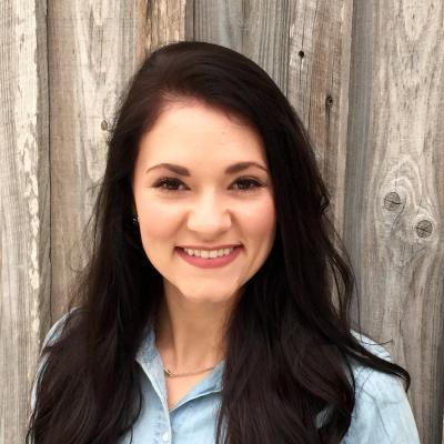 CLICK to visit Jenny Evans's Realtor® Web Site