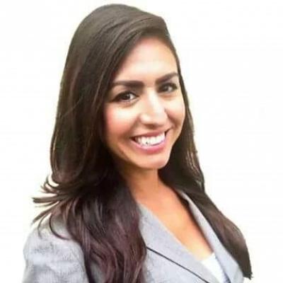 CLICK to visit Veronica Salazar's Realtor® Web Site