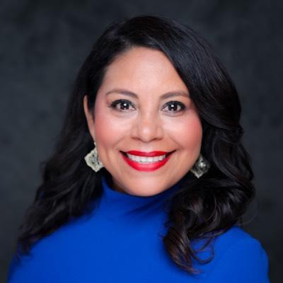 CLICK to visit Melissa Romero's Realtor® Web Site