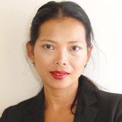 CLICK to visit Arini Sakai's Realtor® Web Site