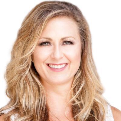 CLICK to visit Stephanie Pousson's Realtor® Web Site