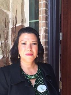 CLICK to visit Maria Castellon's Realtor® Web Site