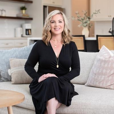 CLICK to visit Samantha Sloan's Realtor® Web Site