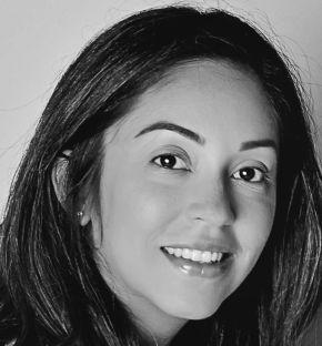 CLICK to visit Giovanna Rodriguez's Realtor® Web Site
