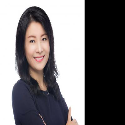 CLICK to visit Lucy Wenjun Jin's Realtor® Web Site