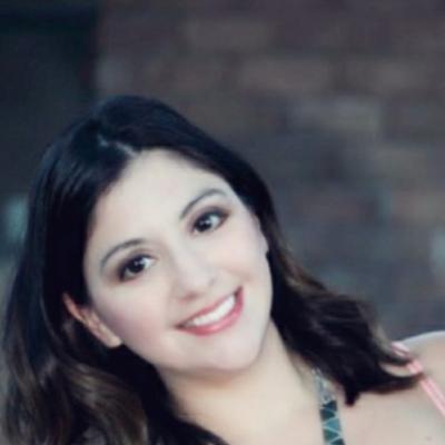 CLICK to visit Kristine Paiz's Realtor® Web Site
