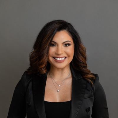 CLICK to visit Melissa Perez's Realtor® Web Site