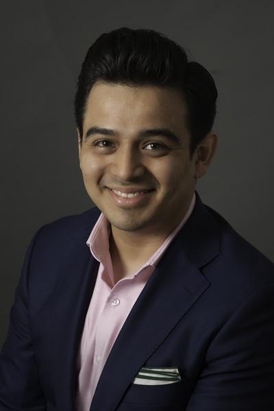 CLICK to visit Josue Guzman Delgado's Realtor® Web Site