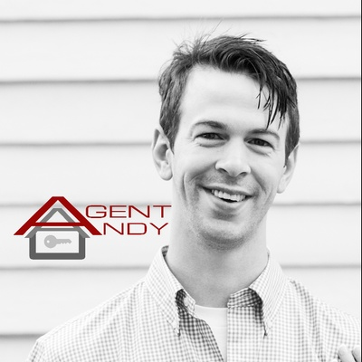 CLICK to visit Andy Nelson's Realtor® Web Site