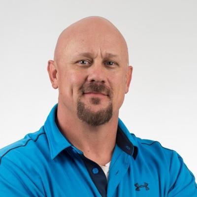 CLICK to visit Scott Zenzen's Realtor® Web Site