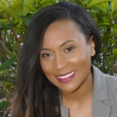 CLICK to visit Joslyn Lewis's Realtor® Web Site