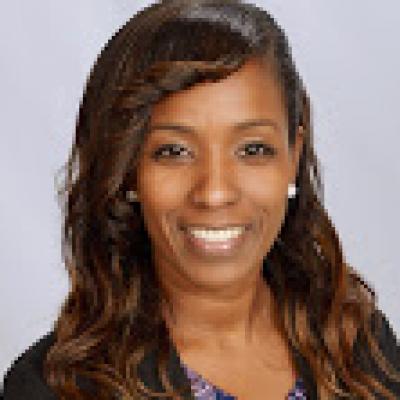 CLICK to visit Charlene Mohammed's Realtor® Web Site