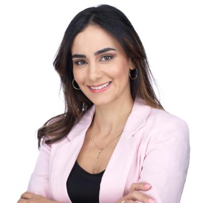 CLICK to visit Merna Canavati's Realtor® Web Site