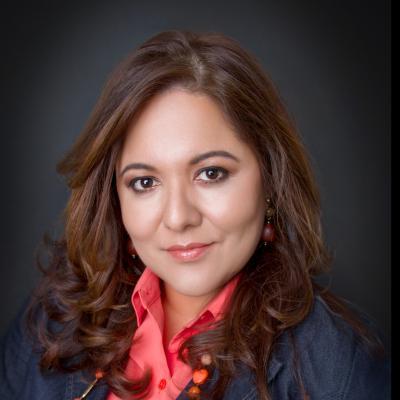 CLICK to visit Ana Nunez's Realtor® Web Site