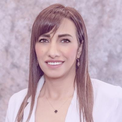CLICK to visit Rania Hanania's Realtor® Web Site