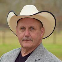 CLICK to visit Jack Mobley's Realtor® Web Site