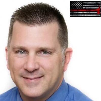 CLICK to visit John Kerr's Realtor® Web Site