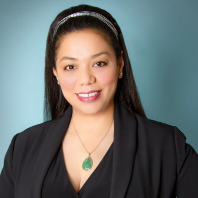 CLICK to visit Teresa Solache's Realtor® Web Site