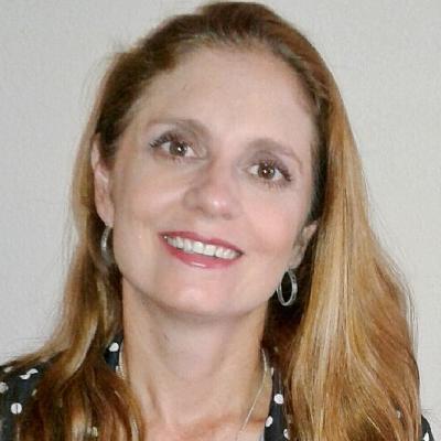 CLICK to visit Hazel Ehrhardt's Realtor® Web Site