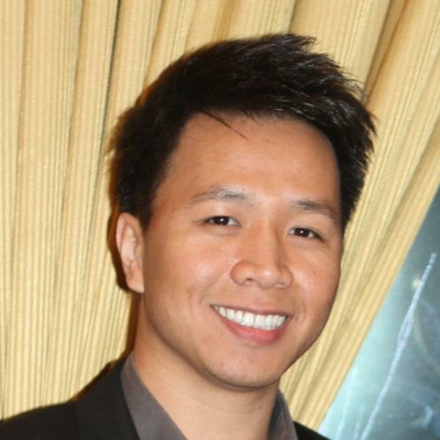 CLICK to visit Allen Nguyen's Realtor® Web Site
