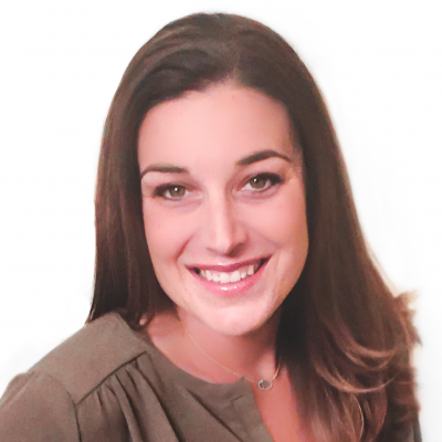 CLICK to visit Kristan McAlpin's Realtor® Web Site