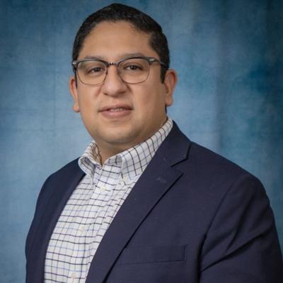 CLICK to visit Caleb Martinez's Realtor® Web Site
