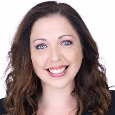 CLICK to visit Emily Jackson's Realtor® Web Site