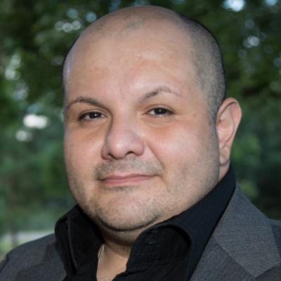 CLICK to visit Eric Narvaez's Realtor® Web Site