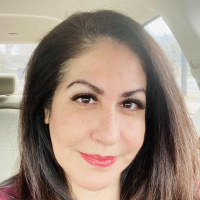 CLICK to visit Nora Galvan's Realtor® Web Site
