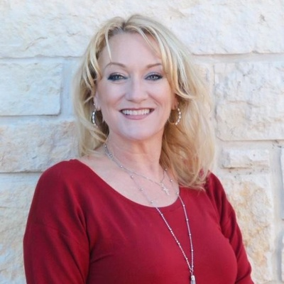 CLICK to visit Christine Roberts's Realtor® Web Site