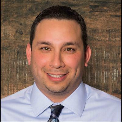 CLICK to visit Matthew Garcia's Realtor® Web Site