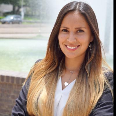 CLICK to visit Ivette Perez Getsemani's Realtor® Web Site