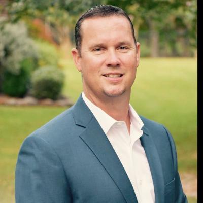 CLICK to visit Brad Murphy's Realtor® Web Site