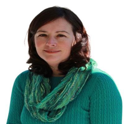 CLICK to visit Donna Stubock's Realtor® Web Site