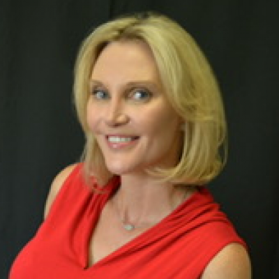 CLICK to visit Melissa Goodrum's Realtor® Web Site