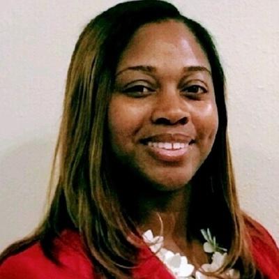 CLICK to visit Shacunda Shepherd's Realtor® Web Site