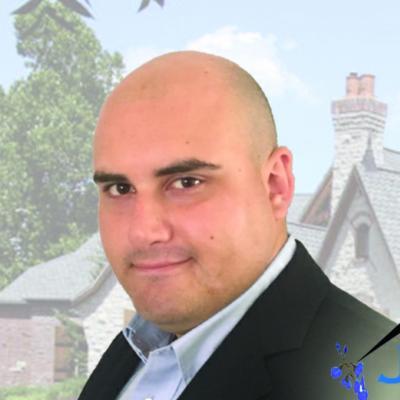 CLICK to visit Abraham Abdelkodous's Realtor® Web Site