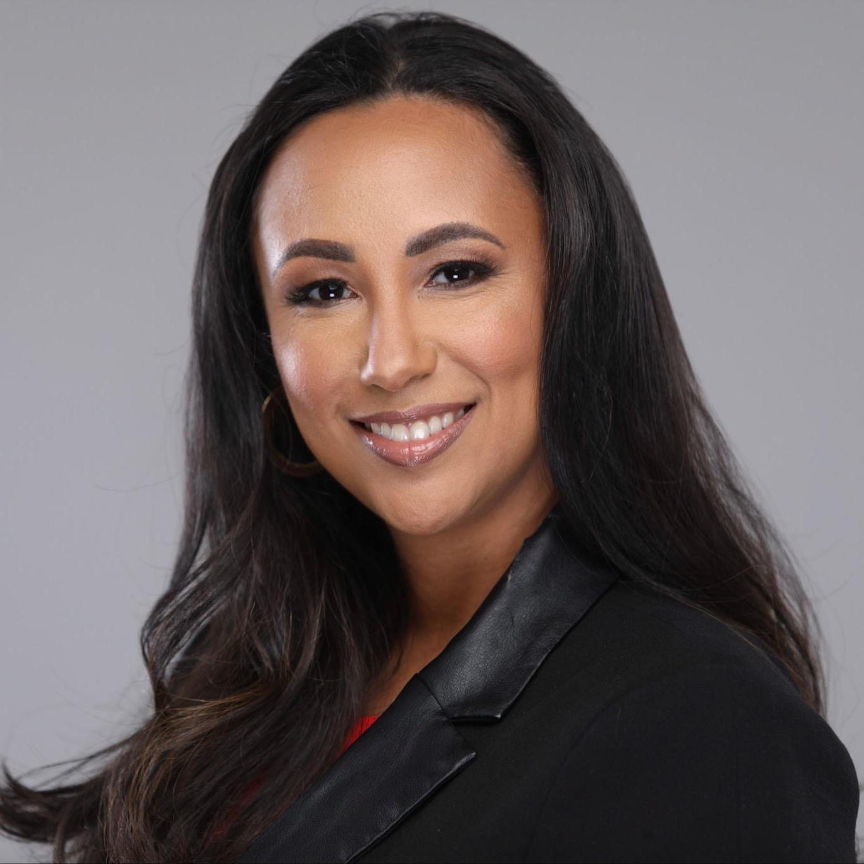 CLICK to visit Nicole Lewis's Realtor® Web Site