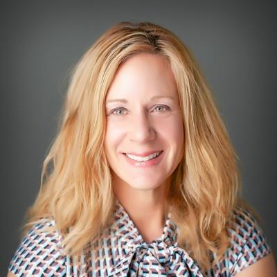 CLICK to visit Linda Hill's Realtor® Web Site