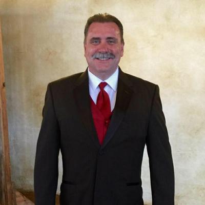 CLICK to visit Ricky Smith's Realtor® Web Site
