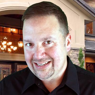 CLICK to visit James Colburn's Realtor® Web Site