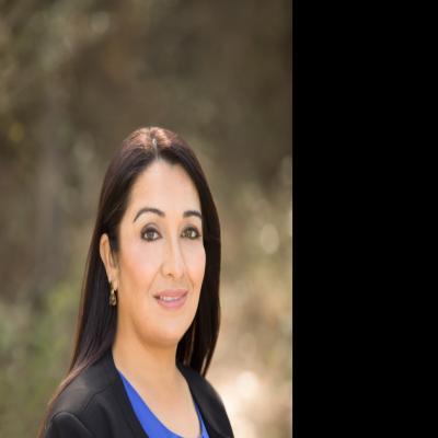CLICK to visit Imelda Quintanilla's Realtor® Web Site