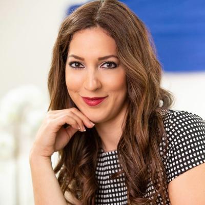 CLICK to visit Andrea Ortega's Realtor® Web Site