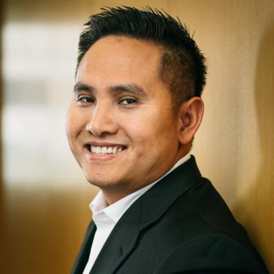 CLICK to visit Huy Nguyen's Realtor® Web Site