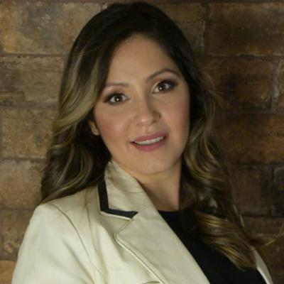 CLICK to visit Norma Ayala's Realtor® Web Site