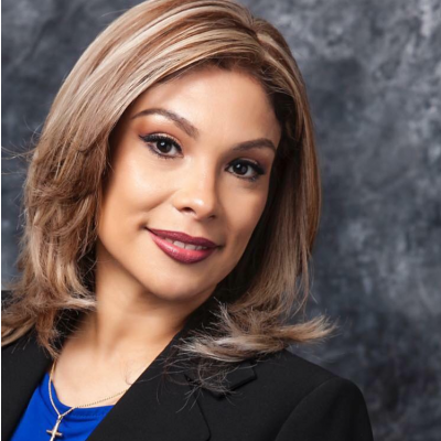 CLICK to visit Lorena Martinez's Realtor® Web Site