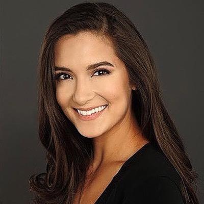 Kendall Abrarpour