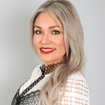 Esmeralda Quintero