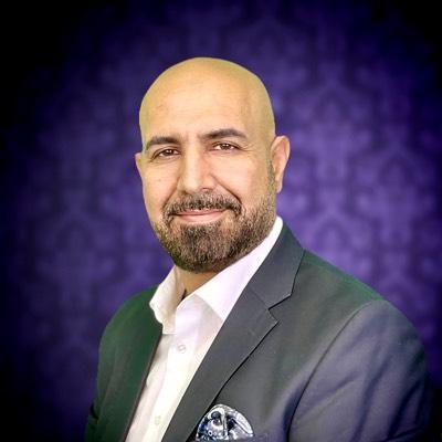 Nameer Al Janabi
